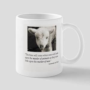 Murder2 Mug