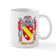 Pehrsson Mug