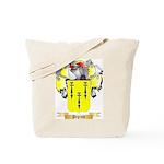 Pegram Tote Bag