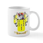 Pegram Mug