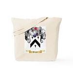 Peggs Tote Bag