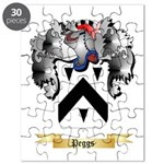 Peggs Puzzle