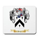 Pegg Mousepad