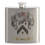 Pegg Flask