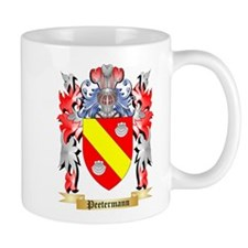 Peetermann Mug