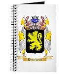 Peereboom Journal