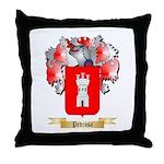 Pedrosa Throw Pillow