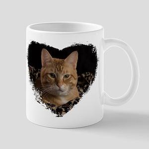 Leopard Loki 3 Mug Mugs