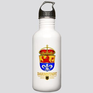 Darmstadt Water Bottle