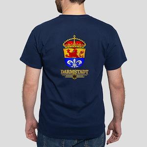 Darmstadt T-Shirt