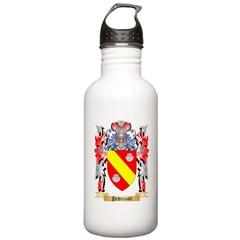 Pedrizzoli Water Bottle