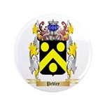 Pedley Button