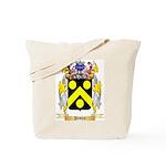 Pedley Tote Bag