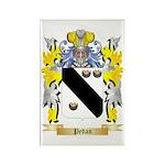 Pedan Rectangle Magnet (100 pack)