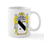 Pedan Mug