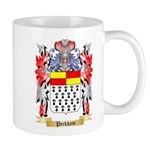 Peckham Mug