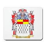 Peckham Mousepad