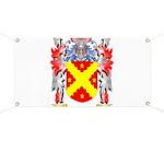 Pecker Banner