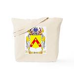 Peck Tote Bag