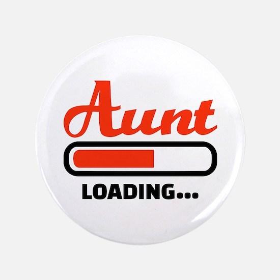 Aunt loading Button