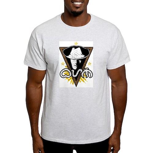 DaShirtShopFPS T-Shirt