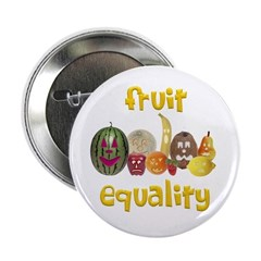 Fruit Equality Button