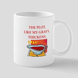 plot Mugs