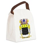 Peasegood Canvas Lunch Bag