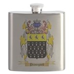 Peasegood Flask