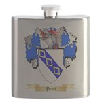 Peart Flask