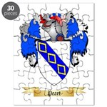 Peart Puzzle