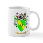 Pearse Mug