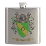 Pears Flask