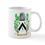 Pearle Mug