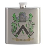 Pearle Flask