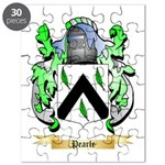 Pearle Puzzle