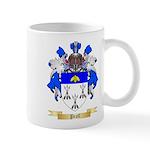 Peall Mug