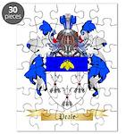 Peale Puzzle