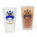 Peal Drinking Glass