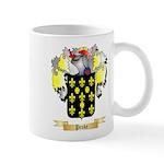 Peake Mug