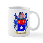 Peabody Mug