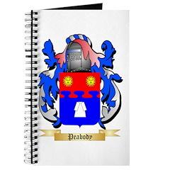 Peabody Journal