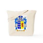 Pazos Tote Bag