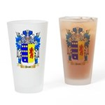 Pazos Drinking Glass