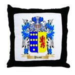 Pazos Throw Pillow