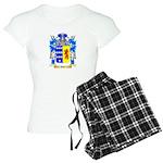 Paz Women's Light Pajamas