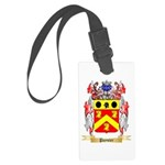 Paynter Large Luggage Tag