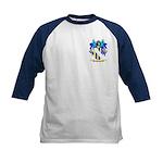 Paynel Kids Baseball Jersey