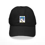 Paynel Black Cap