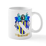 Paynel Mug